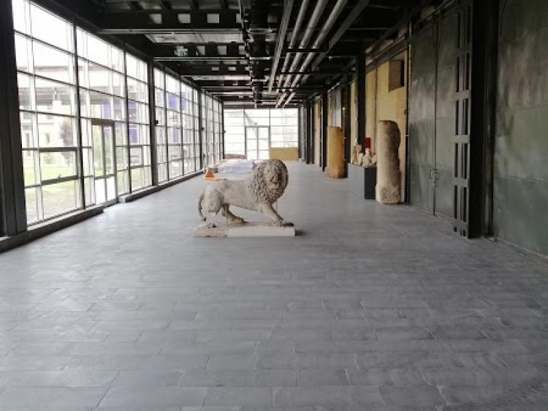 Adana Etnografya Müzesi image